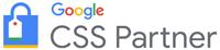 css-partner